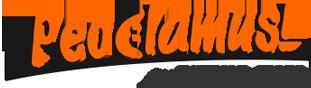 Logo Peoelamus